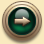 Redirect forum